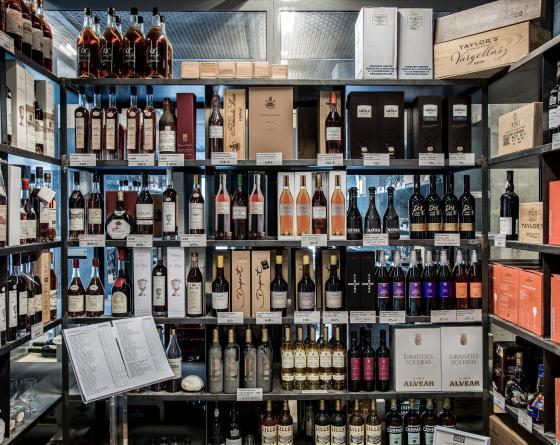 Caves Marly - Sélection 3  bouteilles de Champagnes de propriétaires